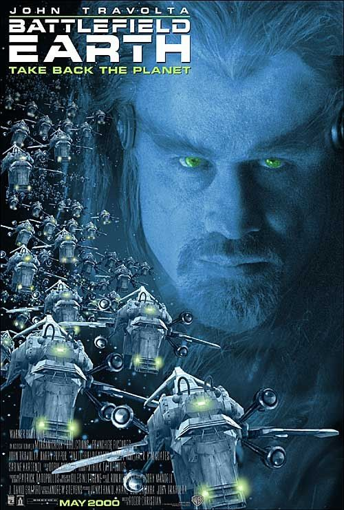 battlefield earth 2000 cut the crap movie reviews